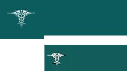 Madalyon Kurumsal