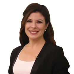 Uzm. Psk. Pınar Çakır Ataman