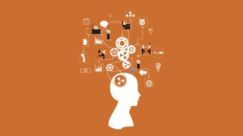 Stressiz Bir İş Ortamı Oluşturmanın 5 Yolu