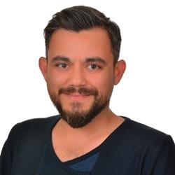 Dr. Mustafa Tatlı